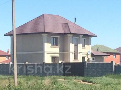 5-комнатный дом, 250 м², 10 сот., Байтурсынова 2а за 67 млн 〒 в Косшы