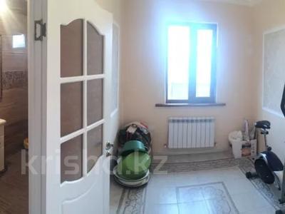 5-комнатный дом, 250 м², 10 сот., Байтурсынова 2а за 67 млн 〒 в Косшы — фото 3