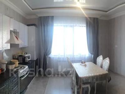 5-комнатный дом, 250 м², 10 сот., Байтурсынова 2а за 67 млн 〒 в Косшы — фото 4