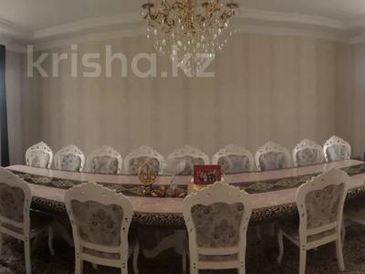 5-комнатный дом, 250 м², 10 сот., Байтурсынова 2а за 67 млн 〒 в Косшы — фото 5