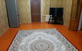 5-комнатный дом, 120 м², 6 сот., улица Турекулова 40 за 16 млн 〒 в
