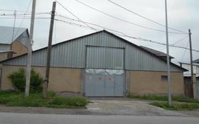 Гараж-бокс за ~ 26.4 млн 〒 в Шымкенте, Абайский р-н