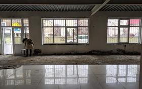 Помещение на продажу за 35 млн 〒 в Алматы, Алмалинский р-н
