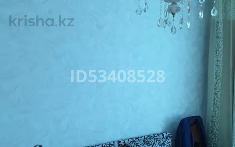 3-комнатная квартира, 100 м², 19/23 этаж помесячно, Сарайшык 5г — Кабанбай батыра за 200 000 〒 в Нур-Султане (Астана), Есиль р-н