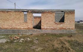 Участок 10 соток, Ынтымак за 7 млн 〒 в Талдыкоргане