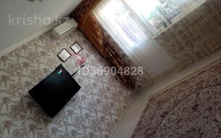 2-комнатная квартира, 68 м², 2/5 этаж, 29-й мкр, 29 мкр 26 за 14.5 млн 〒 в Актау, 29-й мкр