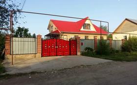 7-комнатный дом, 180 м², 13 сот., Тажибаева 16 за 27 млн 〒 в