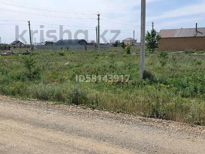 Участок 10 соток, Нур-Султан (Астана) за ~ 4.1 млн 〒 — фото 10