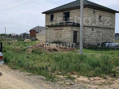 Участок 10 соток, Нур-Султан (Астана) за ~ 4.1 млн 〒 — фото 12