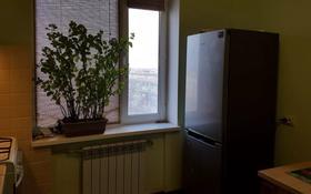 2-комнатная квартира, 52 м², 5/5 этаж, 3-й мкр, 3 мкр 18 за 9.5 млн 〒 в Актау, 3-й мкр