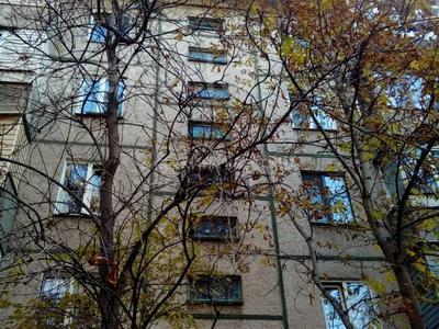 1-комнатная квартира, 31 м², 5/5 этаж, мкр Орбита-1 за 10.4 млн 〒 в Алматы, Бостандыкский р-н — фото 2