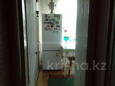 1-комнатная квартира, 31 м², 5/5 этаж, мкр Орбита-1 за 10.4 млн 〒 в Алматы, Бостандыкский р-н