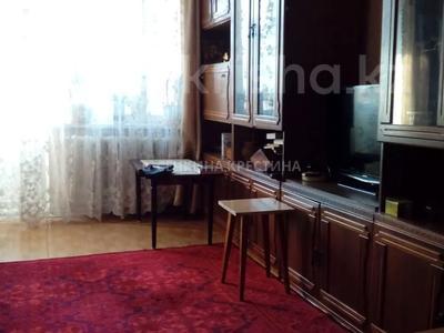 1-комнатная квартира, 31 м², 5/5 этаж, мкр Орбита-1 за 10.4 млн 〒 в Алматы, Бостандыкский р-н — фото 8