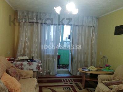 4-комнатная квартира, 70 м², 5/5 этаж, проспект Нурсултана Назарбаева 2а за 25 млн 〒 в Кокшетау