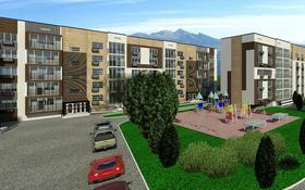 1-комнатная квартира, 32.5 м², Северное кольцо 92/4 за ~ 9.5 млн 〒 в Алматы, Алатауский р-н