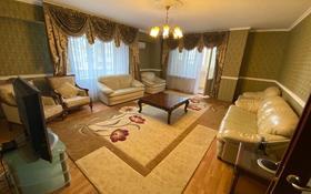 2-комнатная квартира, 80 м², 4/16 этаж помесячно, Бактыгерея Кулманова 1Б за 270 000 〒 в Атырау