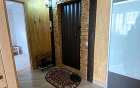 2-комнатная квартира, 52 м², 9/9 этаж, улица Машхура Жусупа 286 за 13.5 млн 〒 в Павлодаре
