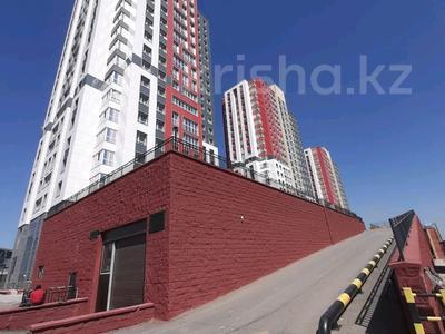 Помещение площадью 633 м², A-62 за 90 млн 〒 в Нур-Султане (Астане), Алматы р-н