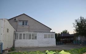 8-комнатный дом, 275 м², 12 сот., Сарайшык 6 — Абая Кунанбаева за 29.5 млн 〒 в Атырау