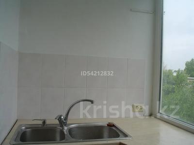 2-комнатная квартира, 51 м², 4/5 этаж, Карасу за 35 млн 〒 в Шымкенте, Аль-Фарабийский р-н — фото 9