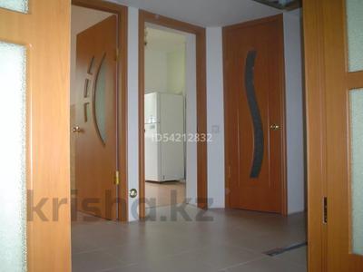 2-комнатная квартира, 51 м², 4/5 этаж, Карасу за 35 млн 〒 в Шымкенте, Аль-Фарабийский р-н — фото 10