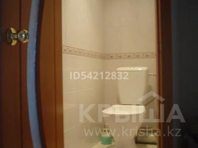 2-комнатная квартира, 51 м², 4/5 этаж, Карасу за 35 млн 〒 в Шымкенте, Аль-Фарабийский р-н — фото 11
