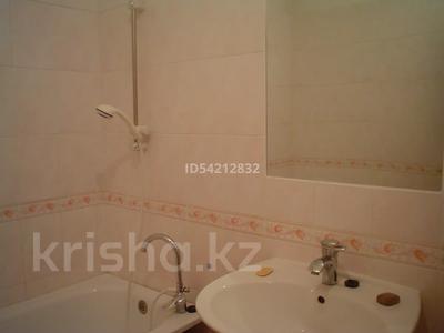 2-комнатная квартира, 51 м², 4/5 этаж, Карасу за 35 млн 〒 в Шымкенте, Аль-Фарабийский р-н — фото 12