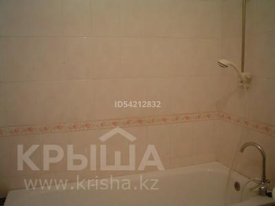 2-комнатная квартира, 51 м², 4/5 этаж, Карасу за 35 млн 〒 в Шымкенте, Аль-Фарабийский р-н — фото 13