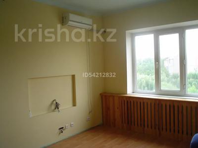 2-комнатная квартира, 51 м², 4/5 этаж, Карасу за 35 млн 〒 в Шымкенте, Аль-Фарабийский р-н