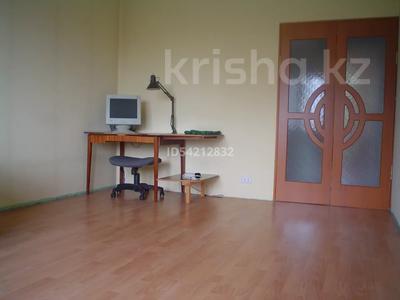 2-комнатная квартира, 51 м², 4/5 этаж, Карасу за 35 млн 〒 в Шымкенте, Аль-Фарабийский р-н — фото 2