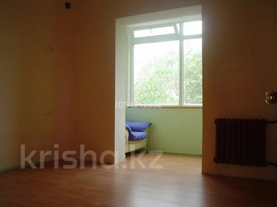 2-комнатная квартира, 51 м², 4/5 этаж, Карасу за 35 млн 〒 в Шымкенте, Аль-Фарабийский р-н — фото 3