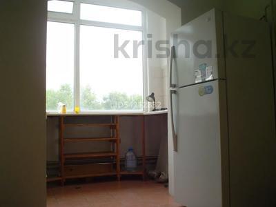 2-комнатная квартира, 51 м², 4/5 этаж, Карасу за 35 млн 〒 в Шымкенте, Аль-Фарабийский р-н — фото 5