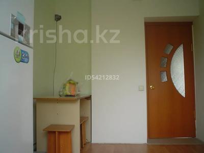 2-комнатная квартира, 51 м², 4/5 этаж, Карасу за 35 млн 〒 в Шымкенте, Аль-Фарабийский р-н — фото 6