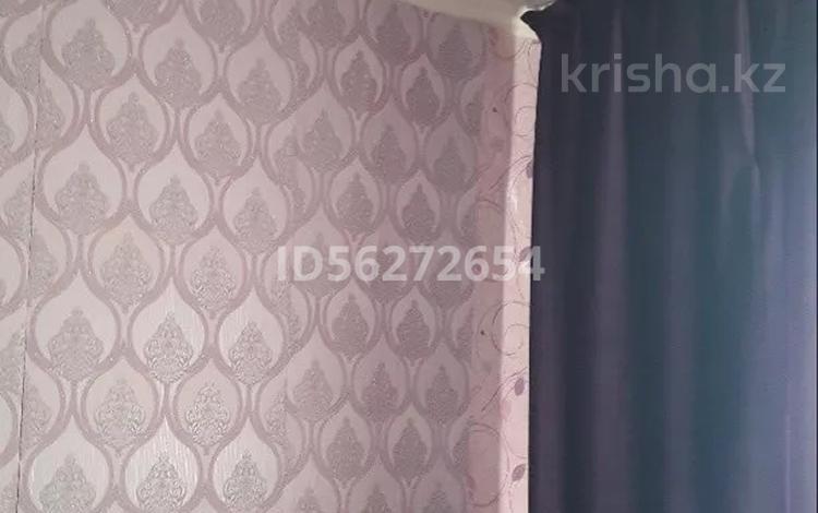 2-комнатная квартира, 38 м², 2/2 этаж, Гмз ул Зинченко 653 за 3.8 млн 〒 в Актобе, Старый город