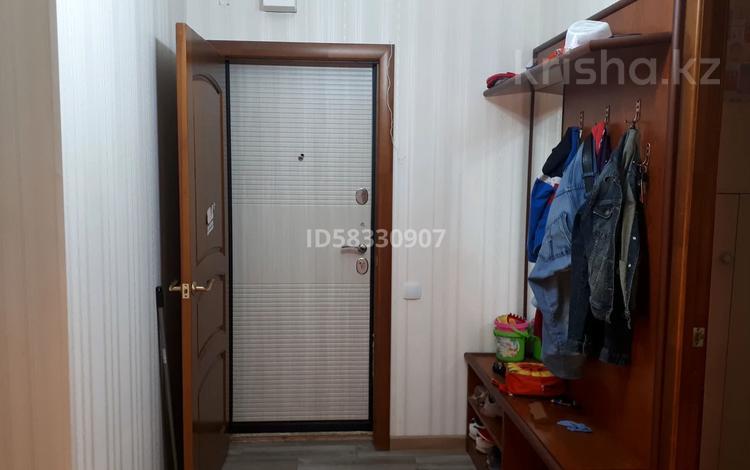 3-комнатная квартира, 70 м², 2/5 этаж, 12-й мкр, 12-ый микрорайон за 17.5 млн 〒 в Актау, 12-й мкр