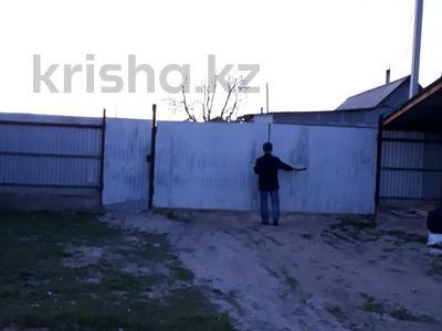 Дача с участком в 5 сот. помесячно, Абрикосовая за 17 000 〒 в Капчагае — фото 2
