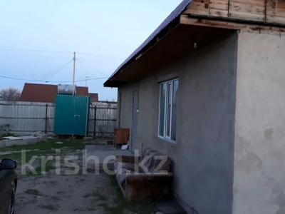 Дача с участком в 5 сот. помесячно, Абрикосовая за 17 000 〒 в Капчагае — фото 8