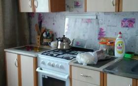 1-комнатная квартира, 21.1 м², 4/5 этаж, Сакен жунусова 35 за 3.8 млн 〒 в Кокшетау
