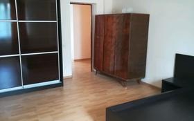2-комнатная квартира, 81 м², 4/8 этаж, Мкр Алтын аул за 17.9 млн 〒 в Каскелене