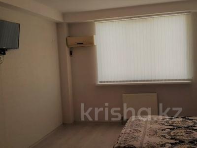 1-комнатная квартира, 45 м², 1/5 этаж помесячно, 17-й мкр за 80 000 〒 в Актау, 17-й мкр
