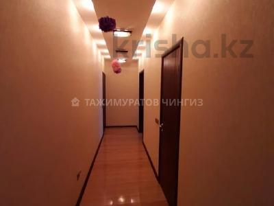 3-комнатная квартира, 115.2 м², 9/13 этаж, Богенбай батыра за ~ 30.5 млн 〒 в Нур-Султане (Астана), Сарыарка р-н — фото 14