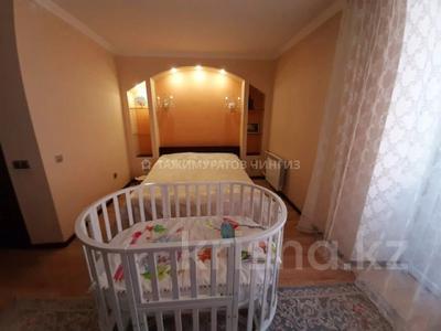 3-комнатная квартира, 115.2 м², 9/13 этаж, Богенбай батыра за ~ 30.5 млн 〒 в Нур-Султане (Астана), Сарыарка р-н — фото 7