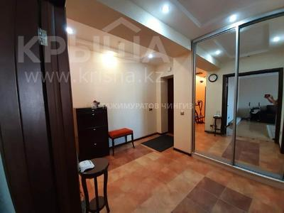 3-комнатная квартира, 115.2 м², 9/13 этаж, Богенбай батыра за ~ 30.5 млн 〒 в Нур-Султане (Астана), Сарыарка р-н — фото 10