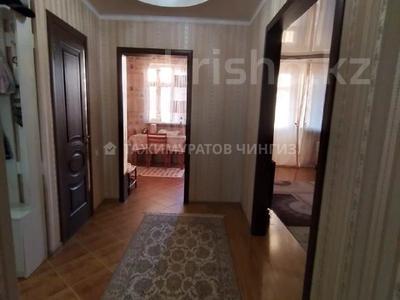 3-комнатная квартира, 115.2 м², 9/13 этаж, Богенбай батыра за ~ 30.5 млн 〒 в Нур-Султане (Астана), Сарыарка р-н — фото 11