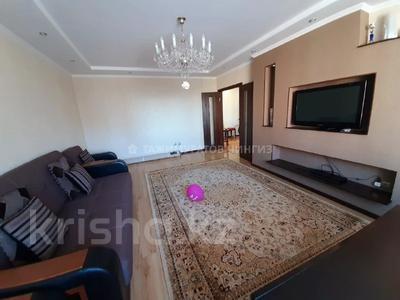 3-комнатная квартира, 115.2 м², 9/13 этаж, Богенбай батыра за ~ 30.5 млн 〒 в Нур-Султане (Астана), Сарыарка р-н — фото 3