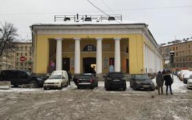 Здание, площадью 7200 м², Марата — Разъезжая за 6.3 млрд 〒 в Санкт-петербурге