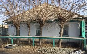 6-комнатный дом, 111 м², Читинская 82 за 10 млн 〒 в Павлодаре