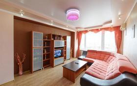 3-комнатная квартира, 98 м², 2/16 этаж помесячно, Сарайшык 5 за 170 000 〒 в Нур-Султане (Астана), Есиль р-н