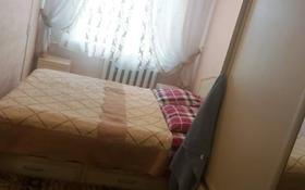 2-комнатная квартира, 65 м², 3/4 этаж помесячно, Бейбитшилик — Аскарова за 120 000 〒 в Шымкенте