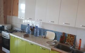 2-комнатная квартира, 60 м², 4/5 этаж помесячно, Калиева 120 за 80 000 〒 в Талдыкоргане